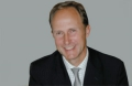 Marc Runge MD (Plastic and Esthetic surgery)