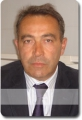 Philippe Jaulin MD (Orthopaedic surgery)